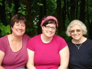 may-2008-grandmas-camera-081